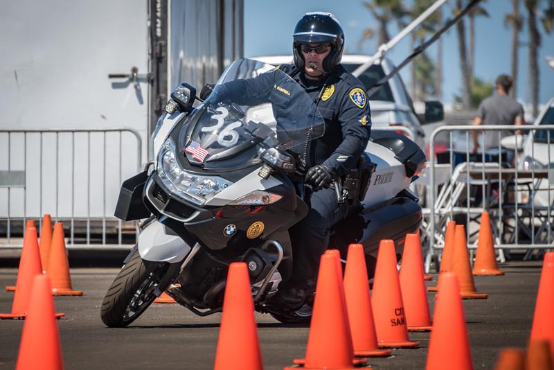 Rider 36-51.jpg