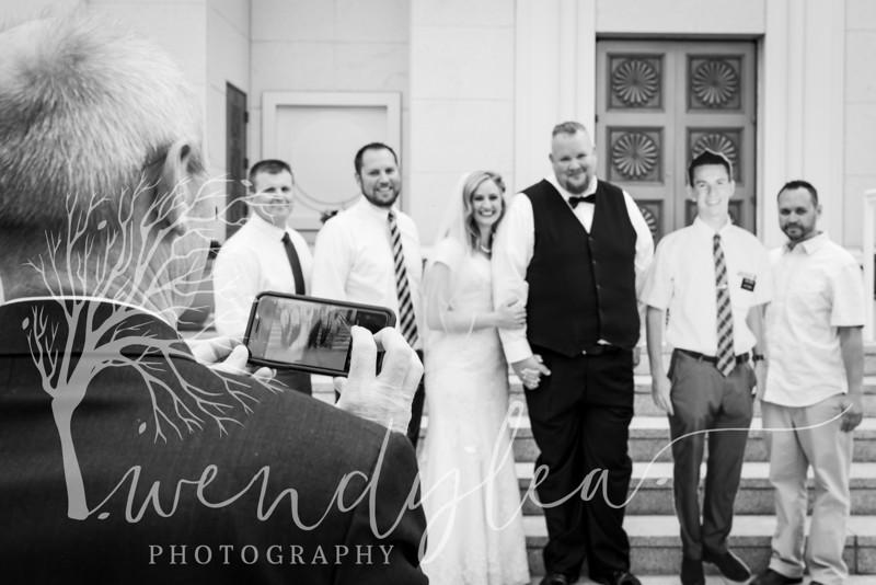 wlc  Krachel Wedding 150 2018.jpg