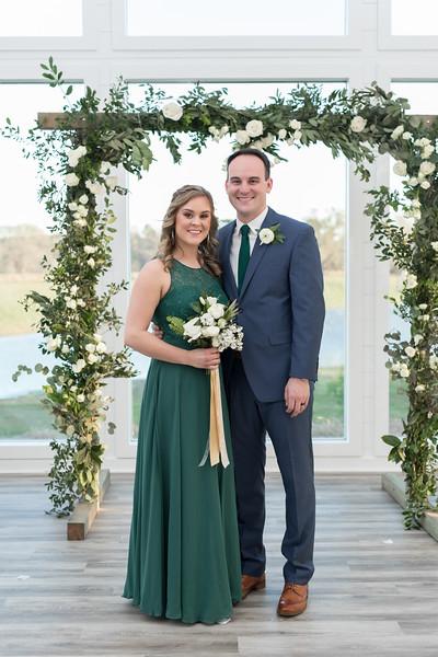 Houston Wedding Photography - Lauren and Caleb  (169).jpg