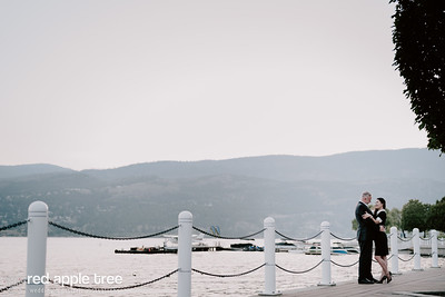Saori + Jade Wedding