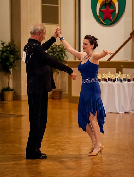 Dance_masters_2016_comp-0708.JPG