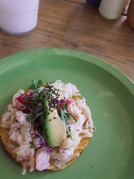 aguachiles shrimp tostada 2.jpg