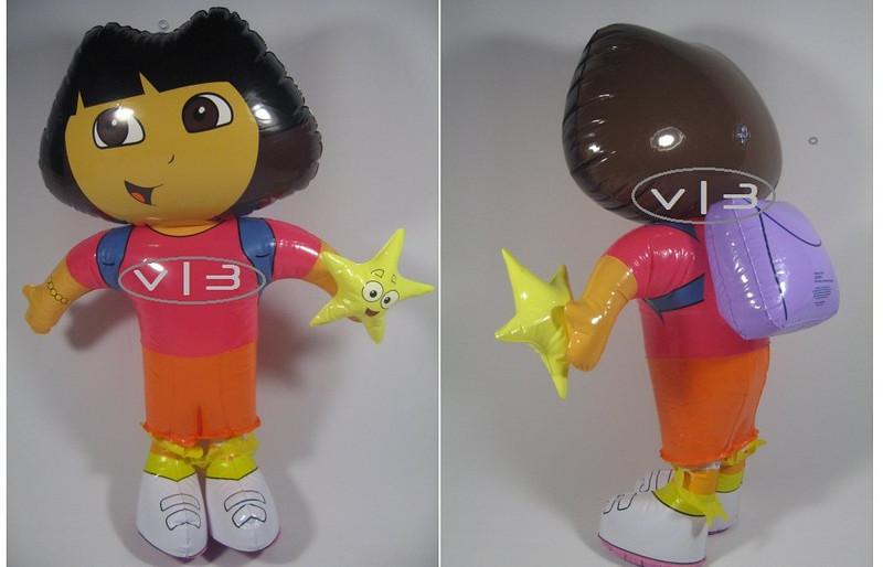 IF- Dora- Dora2.jpg