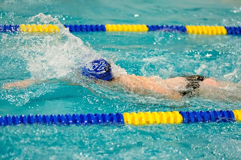 MMA-Swimming-110.jpg
