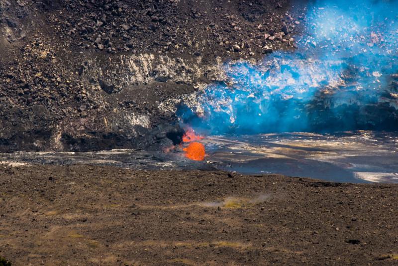 volcano eruption Halamaumau Crater LRE -3784.jpg