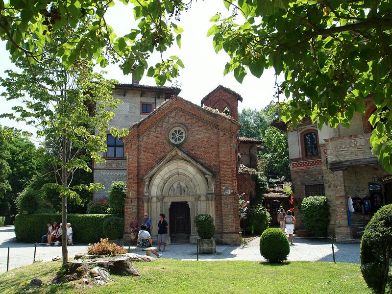 2014-grazzano-visconti-106.jpg