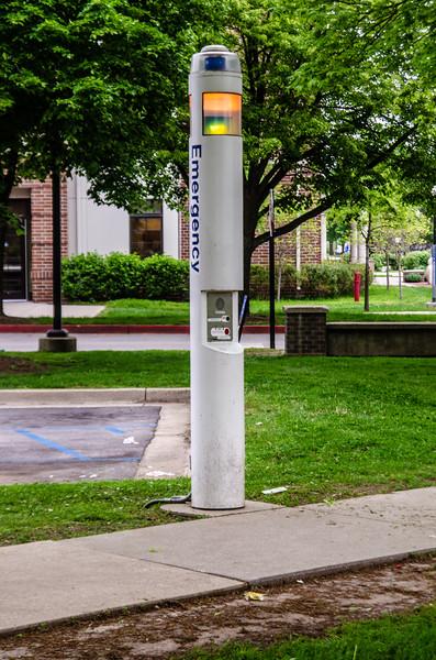 5-7-19 Campus Details_DSC7931.jpg