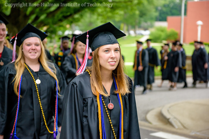 RHIT_Commencement_2017_PROCESSION-21706.jpg
