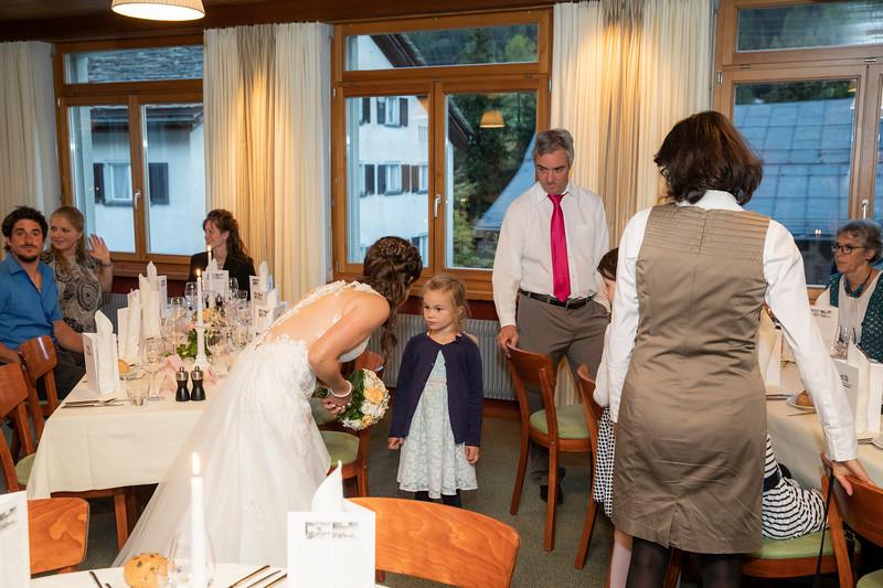 Hochzeit-Martina-und-Saemy-9101.jpg