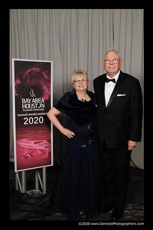 Quasar Award 2020