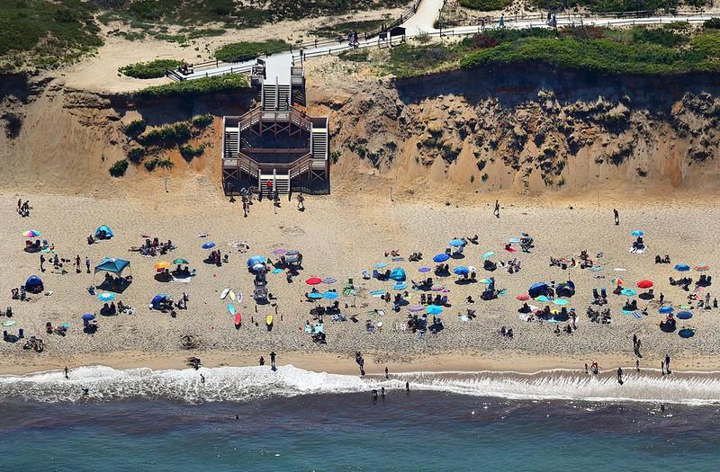 beach-aerial_1280.jpg