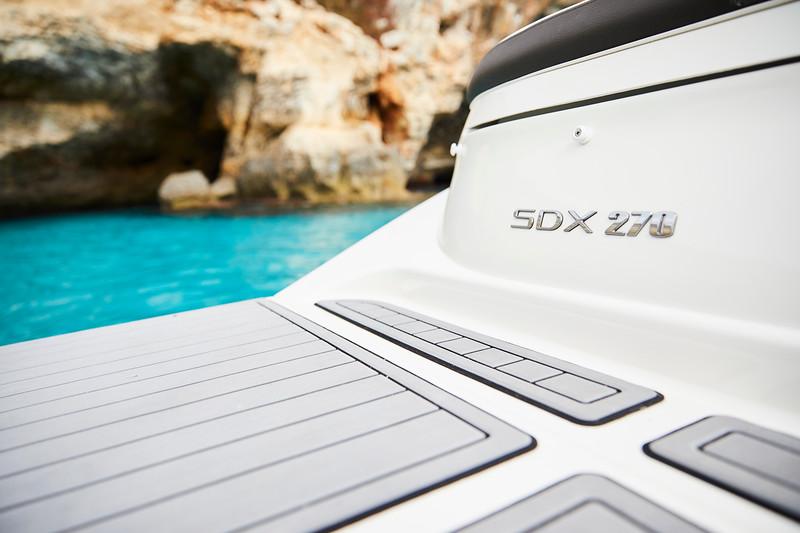 2020SDX-270-details.jpg