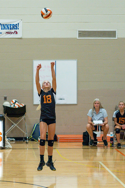 NRMS vs ERMS 8th Grade Volleyball 9.18.19-4967.jpg