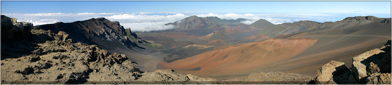 haleakala1_Aperture_preview.jpg