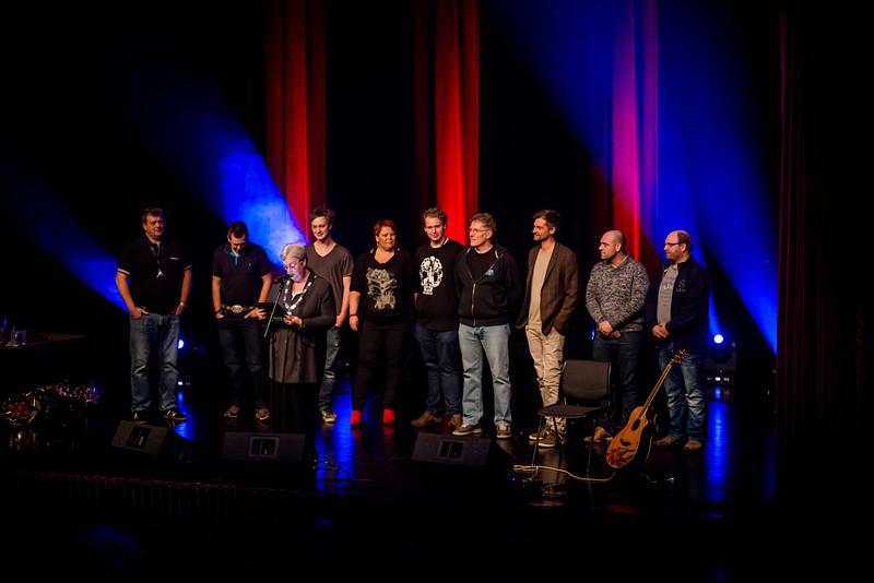 Kulturprisen 2014-940.jpg