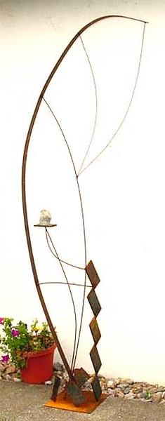 metal-art-sculpture-heart.jpg
