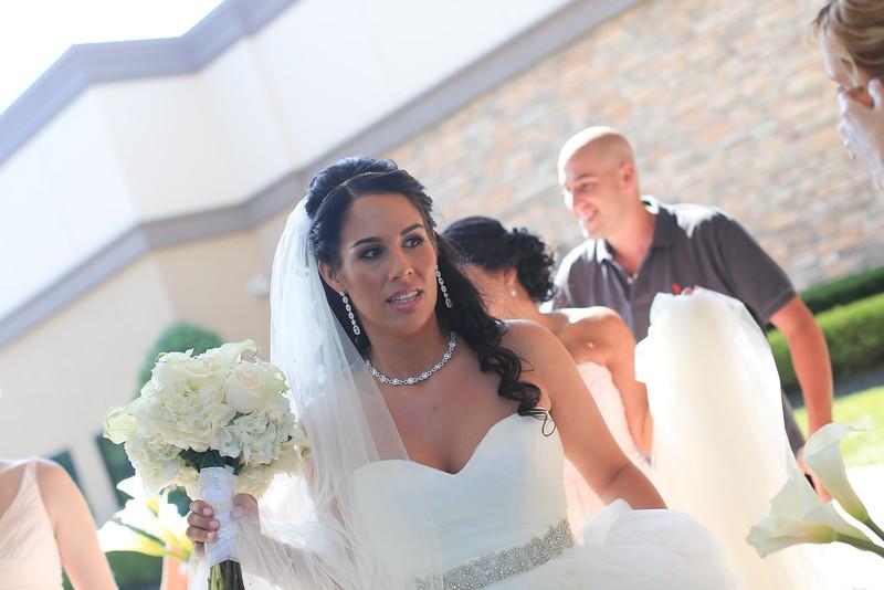 44_bride_ReadyToGoPRODUCTIONS.com_New York_New Jersey_Wedding_Photographer_J+P (255).jpg