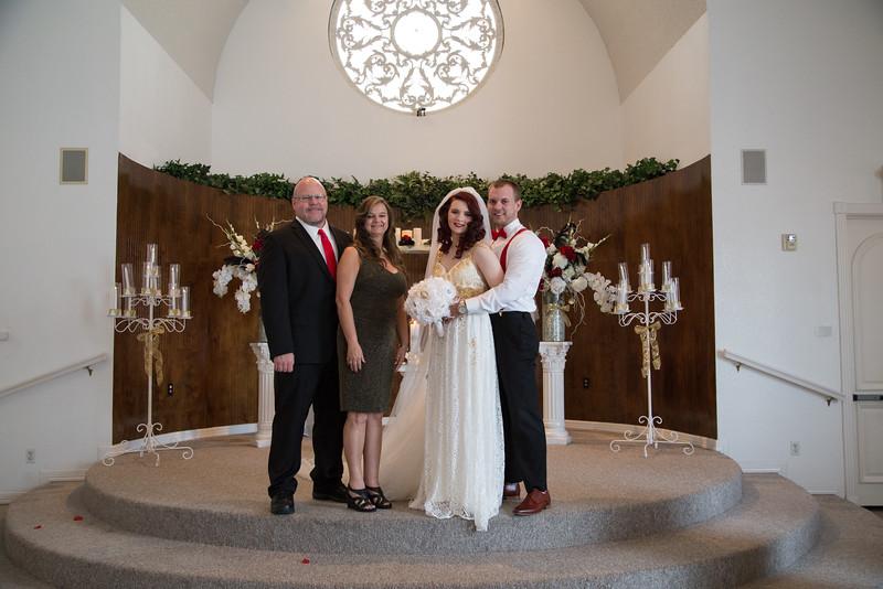 FaithAndJeremy-Wedding-0341.jpg