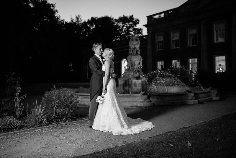 Campbell Wedding_674.jpg