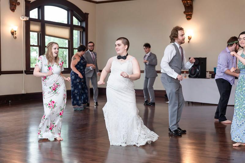 Abigail Truman Wedding (736).jpg