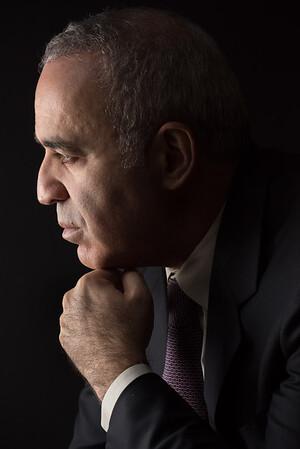 20161208_ Kasparov_00007