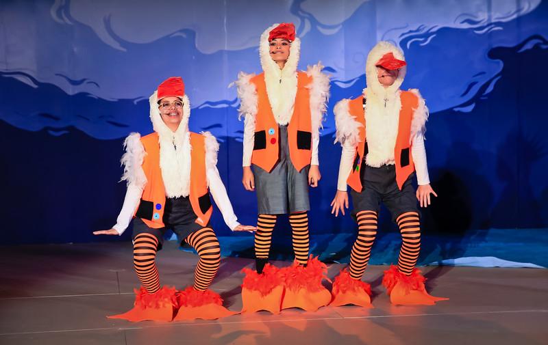 3-12-16 Opening Night Little Mermaid CUHS-0347.jpg
