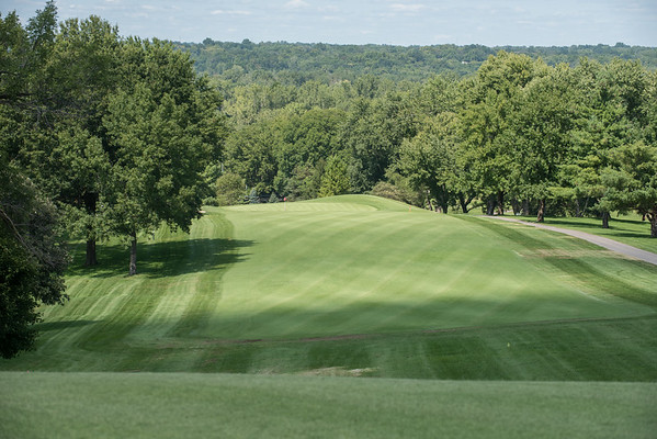 Golf Course Sept 2016 Marketing