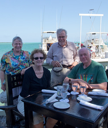 Grand Cayman photos