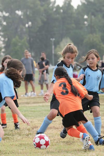 Soccer2011-09-10 09-43-00_2.JPG