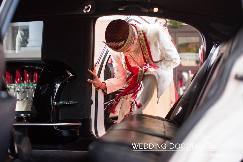 Deepika_Chirag_Wedding-297.jpg
