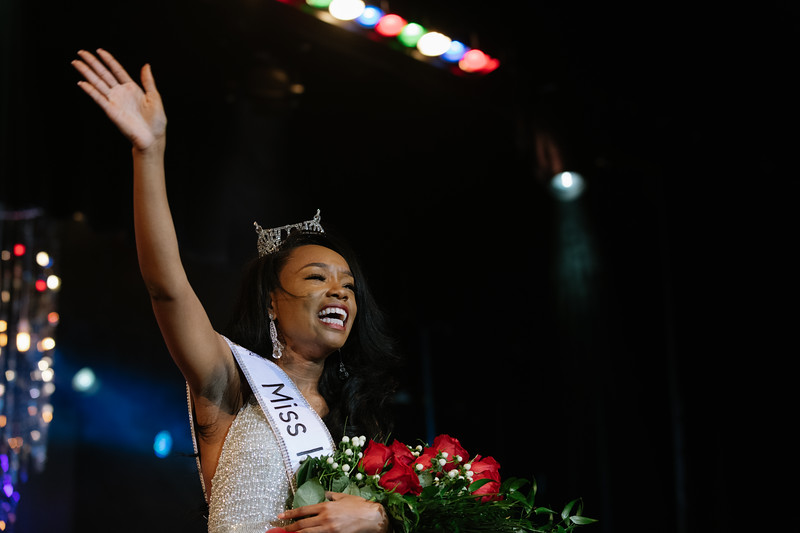 20190615_Miss Indiana Pageant-5046.jpg