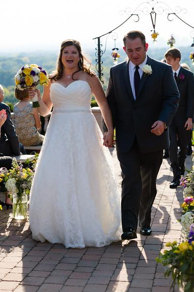 LauraDave_Wedding-208.jpg