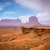 Travel_Photography_Blog_Utah_John_Ford_Point
