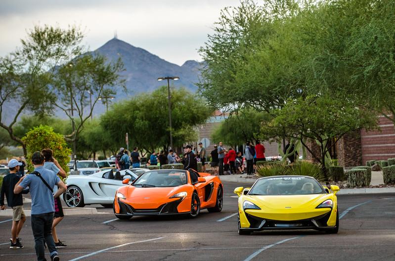 SSW_MotorsportsGathering_11-4-17-6.jpg