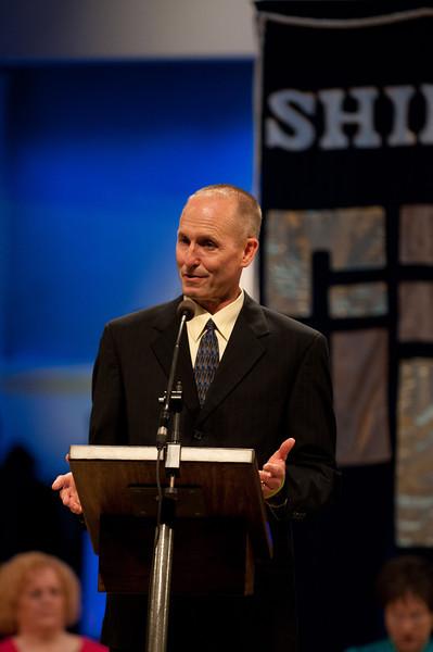 2013 Shiloh Graduation (7 of 232).jpg