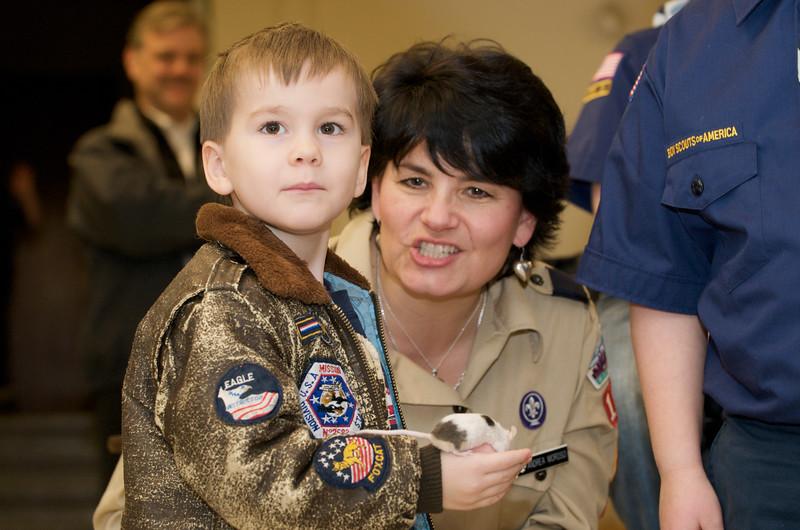 Cub Scouts Live Animals  2010-01-21  124.jpg