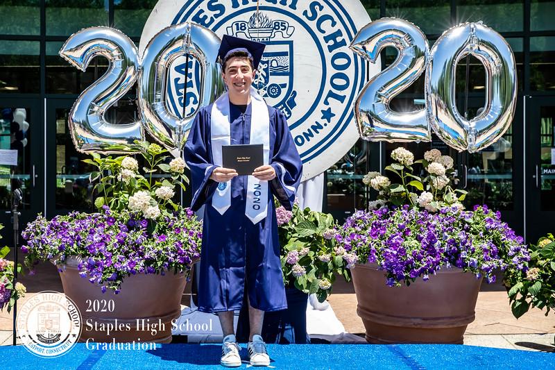 2020 SHS Graduation-0894.jpg