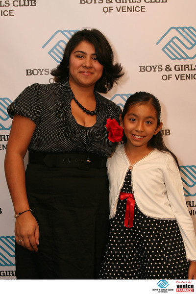 0.  Boys and Girls Club of Venice.  Westside Champions of Youth.  www.bgcv.org (65).JPG