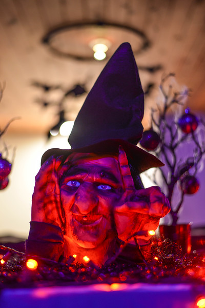 Halloween at the Barn House-66.jpg