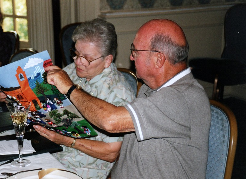 2000_June_Mom_&_Dad_Anniversary_Oglebay_#2_0015_a.jpg