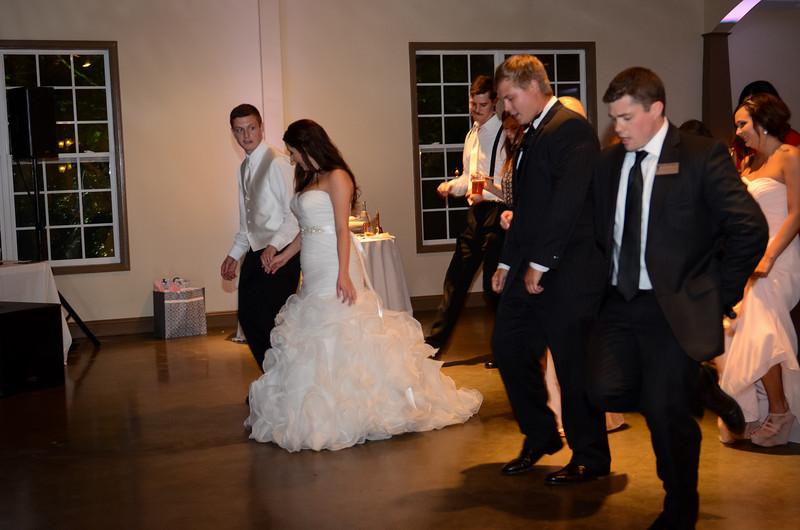 McAfoos Wedding 2014-420.jpg