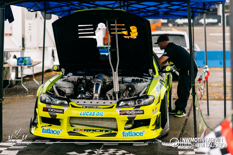 FDSeattle2015Saturday-9.jpg