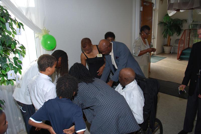 Johnson's Family Reunion 2012_0029.jpg