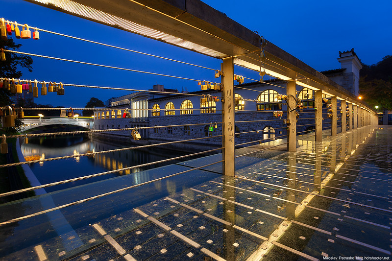 Ljubljana-IMG_6484-web.jpg