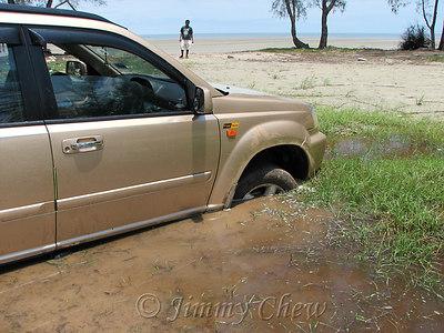 Bagan Lalang 2006