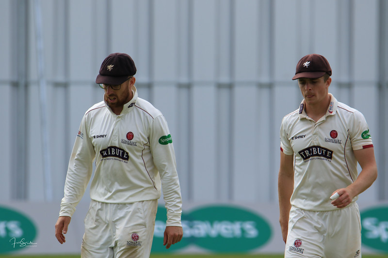Yorkshire v Somerset Sept 2018-79.jpg