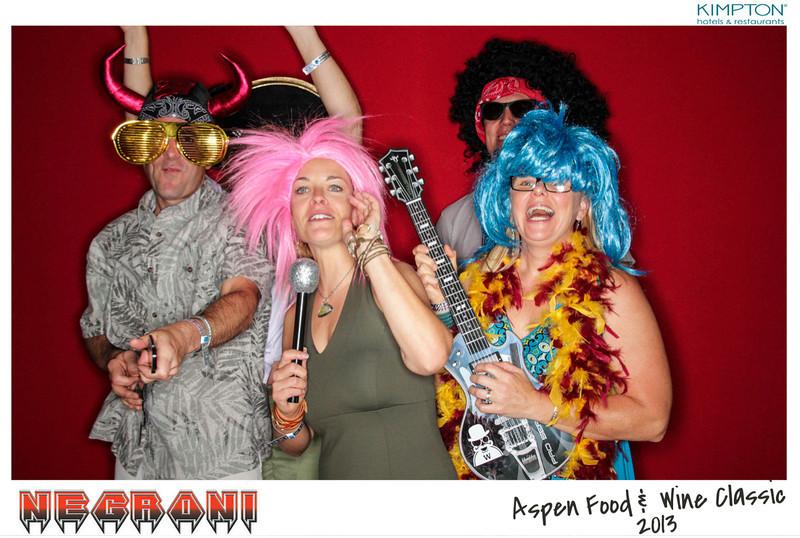 Negroni at The Aspen Food & Wine Classic - 2013.jpg-308.jpg