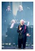 Charles_Aznavour_Lotto_Arena_18