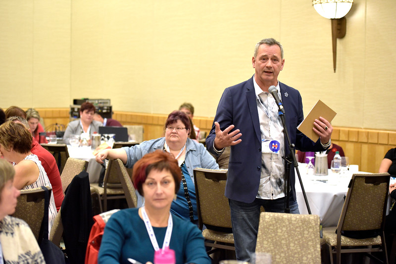 CUPE Ed Conf Tuesday 79.jpg