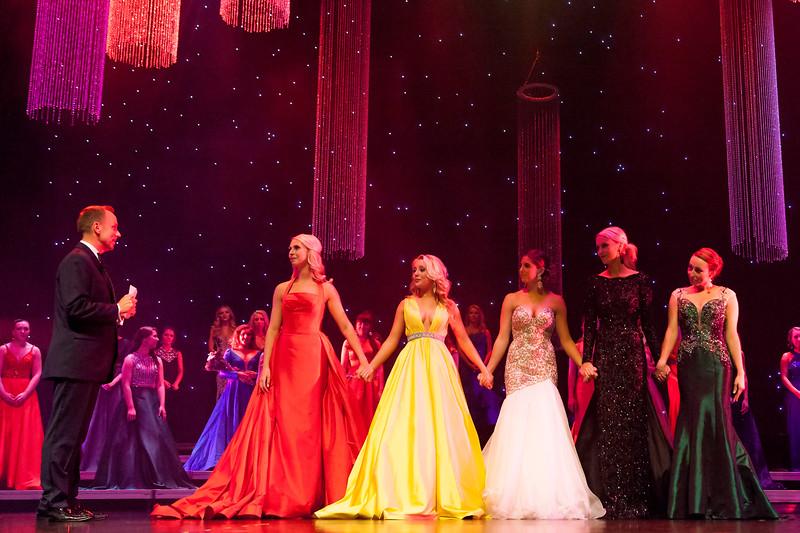 Miss_Iowa_20160611_222340.jpg